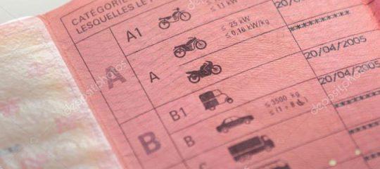 Duplicata de permis de conduire : quelles sont les démarches nécessaires